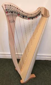 Juno 27 in Natural - 43144 - in Stock