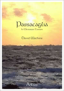 Passacaglia : In Memoriam Tsunami - David Watkins
