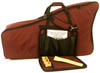 Deluxe Carry Bag for Ravenna 26