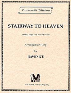 Stairway To Heaven - Jimmy Page / Robert Plant