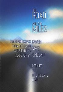 The Road and the Miles - Gwen Mairi Sinclair