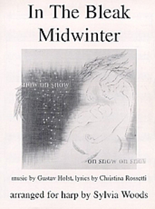In The Bleak Mid Winter - Download - Sylvia Woods