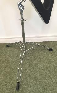 Delta Electric - Metal Harp Stand