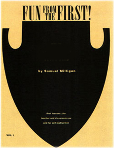 Fun From The First Vol. 1 - Samuel Milligan