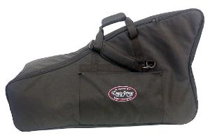 Carry Bag for Ravenna 26