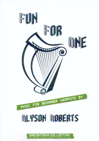 Fun for One - Alyson Roberts