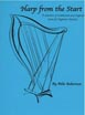Harp From the Start 1 - Ailie Robertson