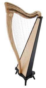 Ravenna 34 Standard Finish Full Package - in Stock