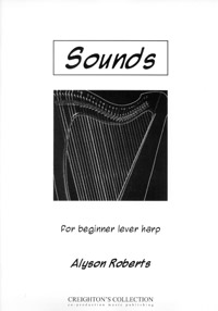 Sounds - Alyson Roberts